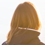 Rita P.'s avatar
