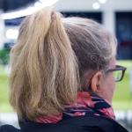 Andreia S.'s avatar